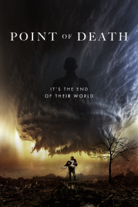 pointofdeath