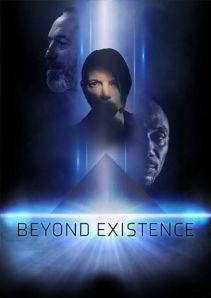 beyondexistence.jpg