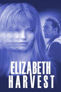 elizabeth harvest.png